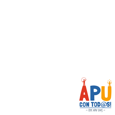 APU CON TODOS