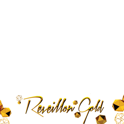 Reveillon Gold