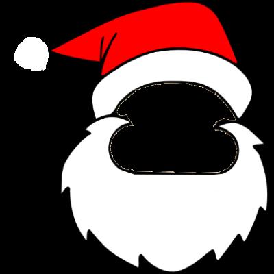 Ultimate Santa