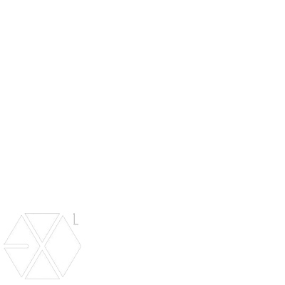 exol support campaign twibbon