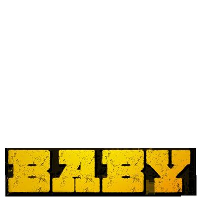 BABY The Film