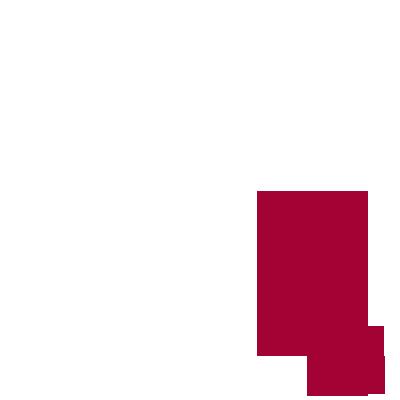 شعار اليوم الوطني لدولة قطر