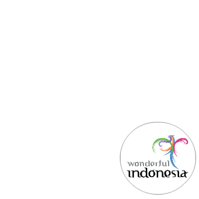 #WonderfulIndonesia