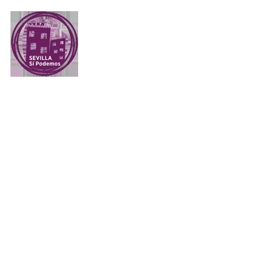 Logo SSP morado super-izquie