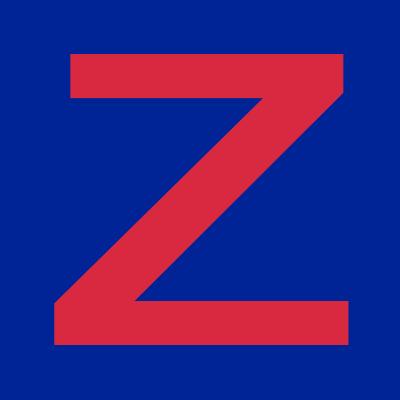 Soutenons Éric Zemmour