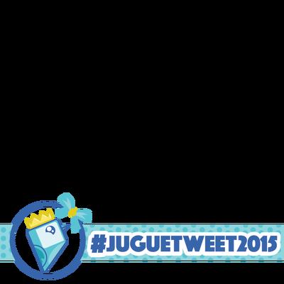Juguetweet 2015