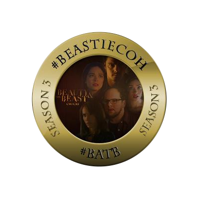 Beastie Code Of Honor