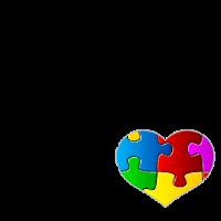 AutismAspergers Support