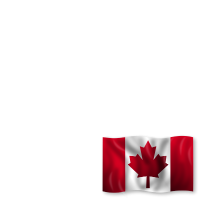 Cheer on Canada