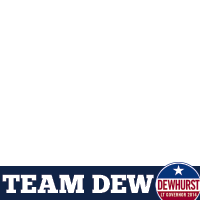 Lt. Gov. David Dewhurst's Re-election Campaign