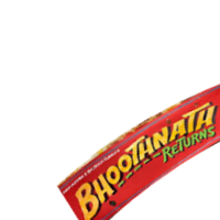 Vote for Bhoothnath