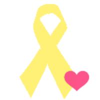 Blogging for Endometriosis
