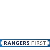 RangersFirst