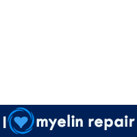Myelin Repair Foundation