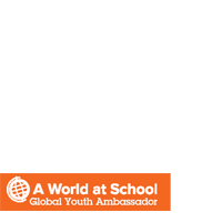 Global Youth Ambassador