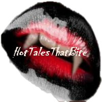Hot Tales That Bite 2014 FL
