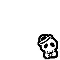 Shinigami-kun dokuro