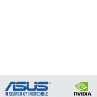 ASUS - NVIDIA