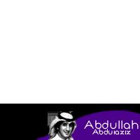 Abdullah Abdulaziz
