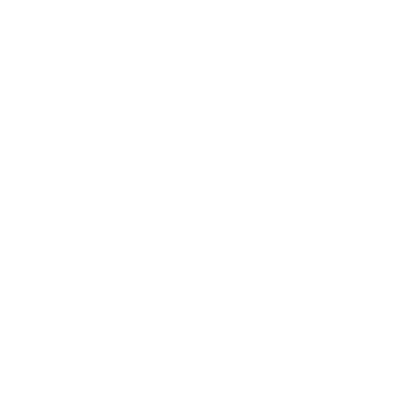 TÁ 2015
