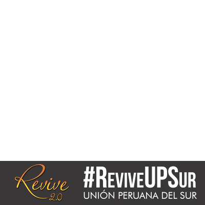 Revive 2.0 en la UPSur