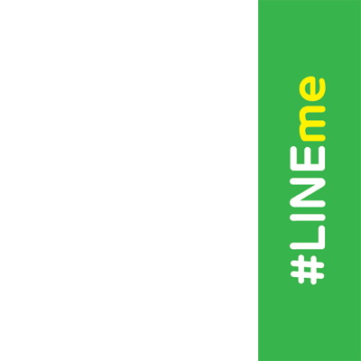 #LINEme