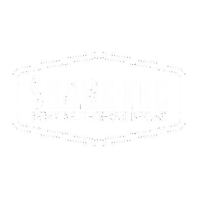 Sharefee!