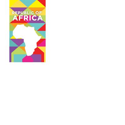 Republic of Africa