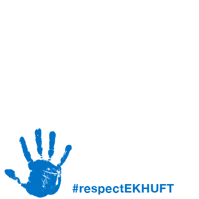 #respectEKHUFT