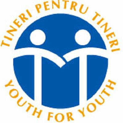 Sunt voluntar TpT!
