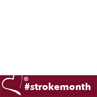 May is American Stroke Month: Learn the Risks, Know the Signs