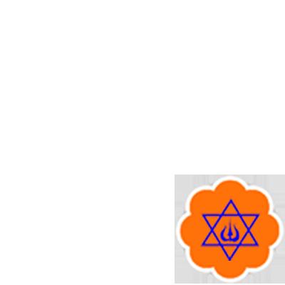 Become a Virat Hindu
