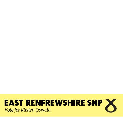 Kirsten Oswald SNP