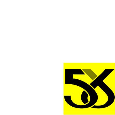 56/SNP twibbon
