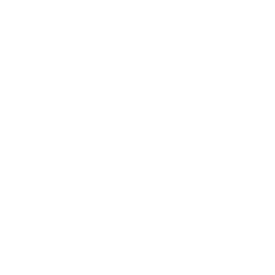 I Voted - Have You?