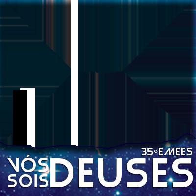 35º EMEES