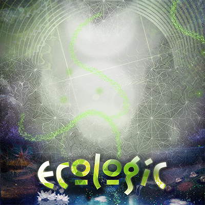 Avatar Ecotribe