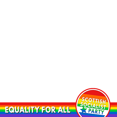 SSP Equality for All