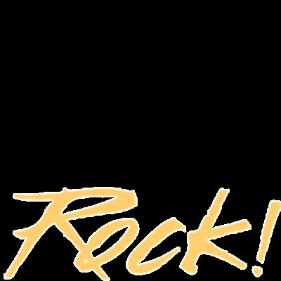 #RockByShakira