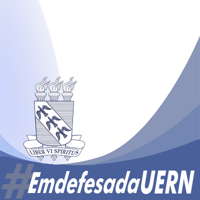 #EmDefesadaUERN
