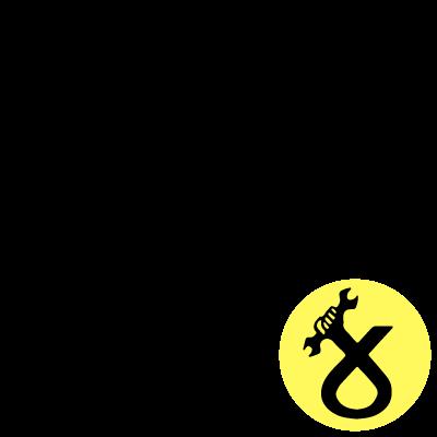 SNP Trade Union Group