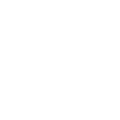 Galway2020.ie