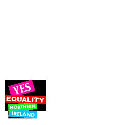 Northern Ireland Marriage Equality