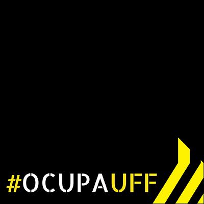 Ocupa UFF