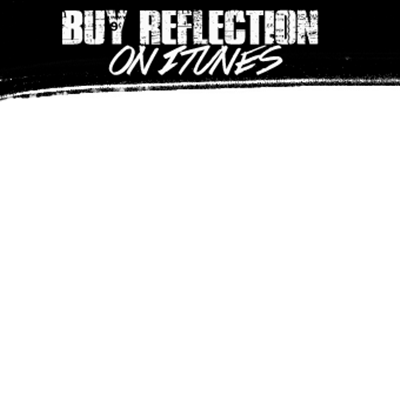 REFLECTION PROMOTE
