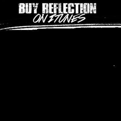 REFLECTION PROMOTE