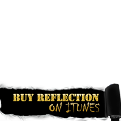 REFLECTION ON ITUNES