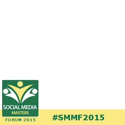 #SMMF2015