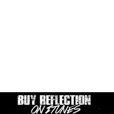 REFLECTION PROMOTE 3