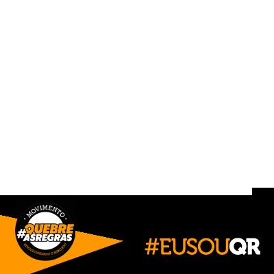 #EuSouQR